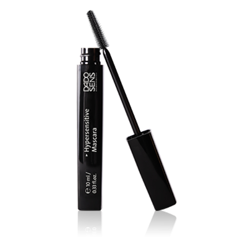 dado-sens-hypersensitive-mascara-10ml-flasche-770x770