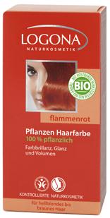 Prírodné farby na vlasy afea400e84f